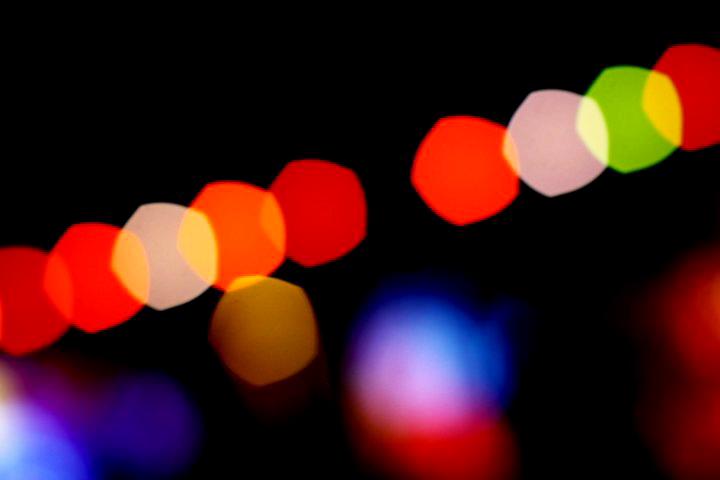 Ahırkapı Hıdrellez kutlamaları - 2010