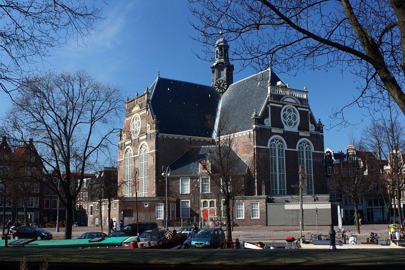 Noorder Kerk