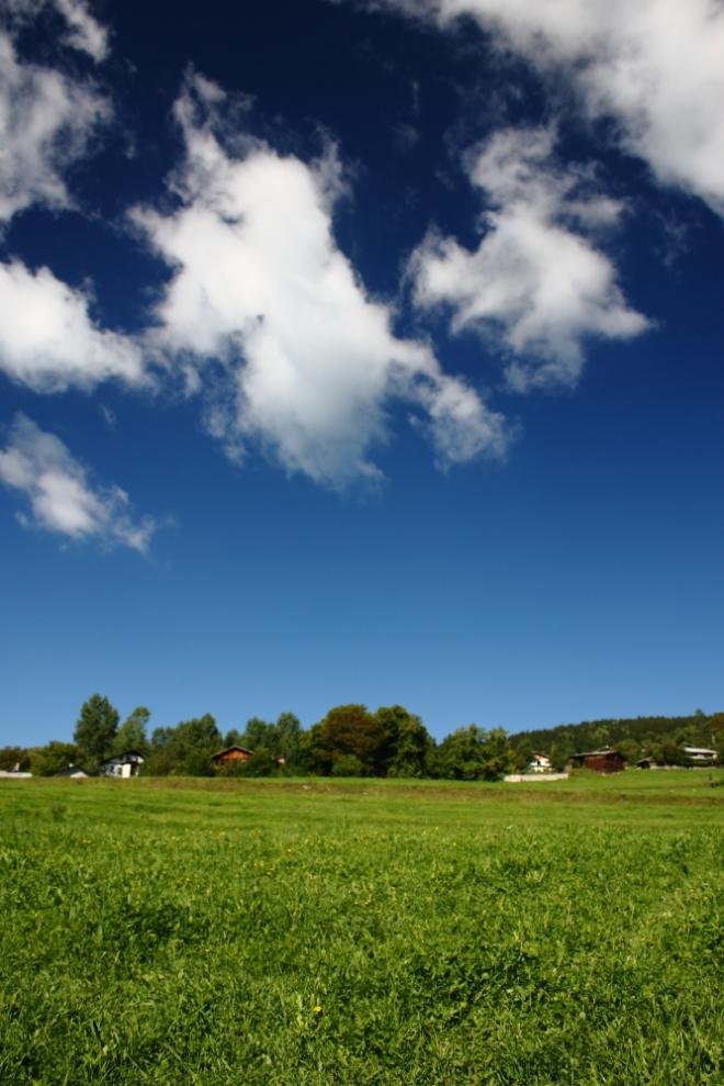 Kocabey köyü