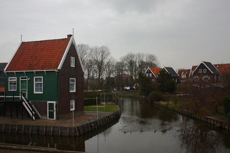 Marken kanalları