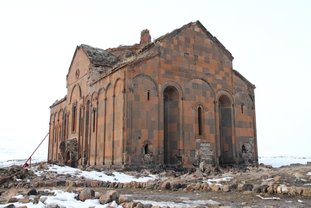 Büyük Katedral