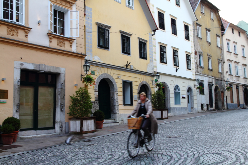 tarihi Gornji meydanı